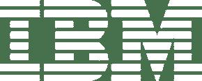 IBM PartnerWorld