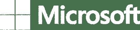 Microsoft EPPM