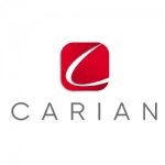 The CARIAN Group